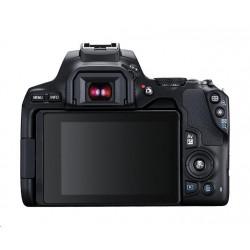 SPEED LINK herní ovladač SL-440401-BK STRIKE NX Gamepad - Wireless - PS3