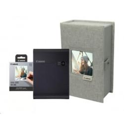 SPEED LINK sluchátka s mikrofonem SL-860000-BK LEGATOS Stereo Gaming Headset, black