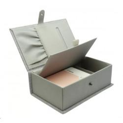 ROCCAT SUORA klávesnice mechanická, herní, US