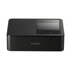 SPEED LINK závodní volant TRAILBLAZER Racing Wheel for PS4/PS3