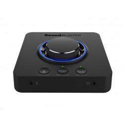 DCLEAN Odstraňovač etiket Labell-off (200ml)