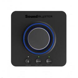 SENNHEISER RS 120 II black (černá) bezdrátová sluchátka tip mušle