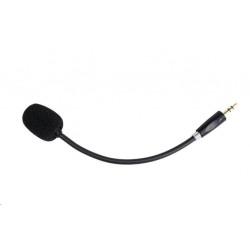 SENNHEISER PC 7 USB black (černý) headset - sluchátka s mikrofonem