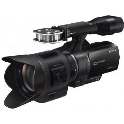 Doerr Set Makro předsádkových čoček - 72 mm