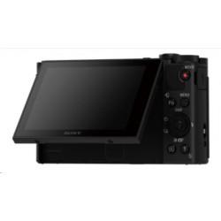 Doerr GoFlash Mini Reflector (malý Soft reflektor)