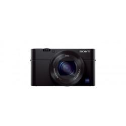 Doerr SOFT BOUNCER S - 60x37mm - pro Nikon SB600, Olympus / Panasonic FL36