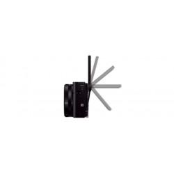 Doerr SOFT BOUNCER M - 60x40mm - pro Doerr DAF/DCF, Canon 430x, Sony F32X