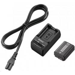 Doerr Set barevných filtrů pro SOFT DIFFUSOR PRO - žlutý, oranžový a modrý