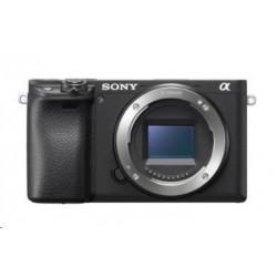 Doerr Kufřík SILVER 20 (26x18x10 cm, hliník, 1,3 kg, molitanová výplň, stříbrný)