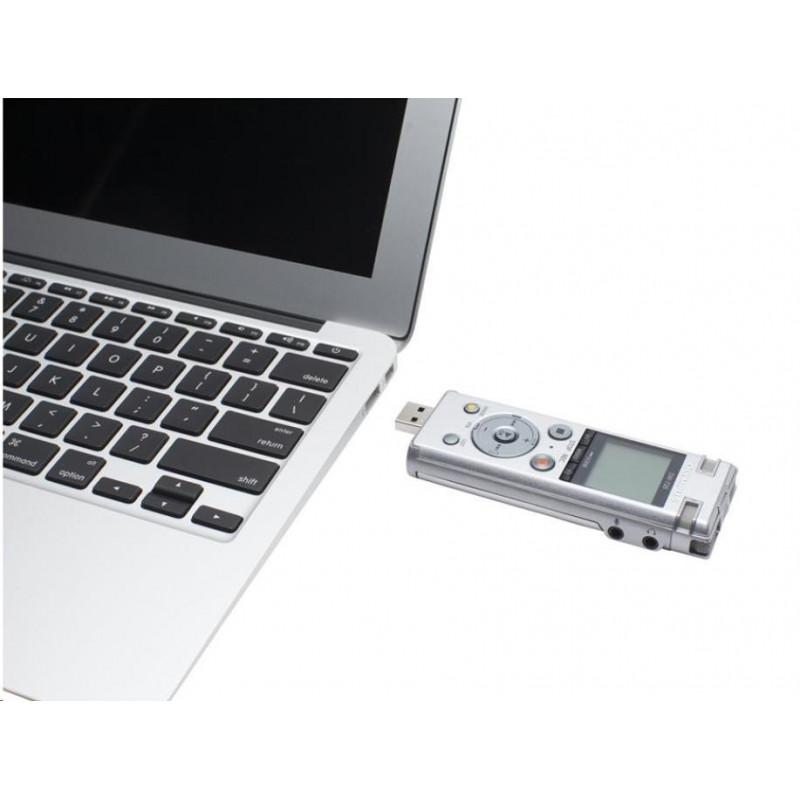 d6f8391b7c Doerr brašna Yuma Photo Bag M black orange - UPTIME s.r.o. - prodej ...