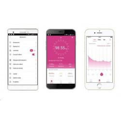 Reflecta přehrávač a konvertor audiokazet DigiTape