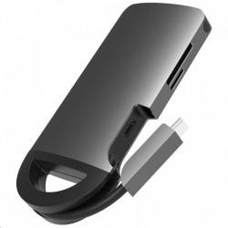 Reflecta skener x9-Scan (5Mpx/1800dpi, Li-Ion akum./síť.zdroj, PC/Mac, USB2)