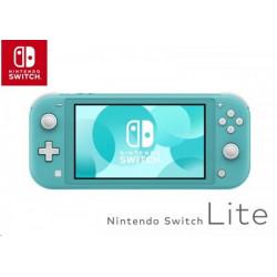 Doerr Stativ CYBRIT MEDI 3-TW (47-150 cm, 1560 g, max.10kg, 3D S hlava)