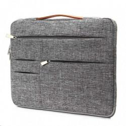 Doerr Stativ CYBRIT MEDI 4-BA (41-150 cm, 1500 g, max.10kg, M kulová hlava)