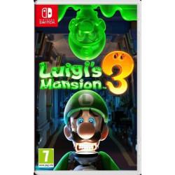 Doerr Stativ CYBRIT MEDI 4-OH (45-152 cm, 1640 g, max.10kg, OneHand hlava)
