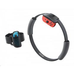 Doerr Stativ CYBRIT MAXI 3-TW (51-162 cm, 1920 g, max.15kg, 3D L hlava)