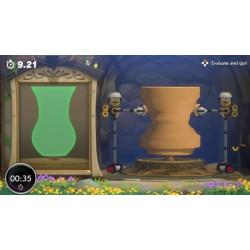 Doerr Stativ CYBRIT MAXI 4-BA (45-165 cm, 1900 g, max.15kg, L kulová hlava)
