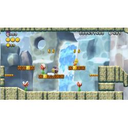 Doerr brašna YUMA System 1 (11x17x10,5 cm, SystCAM, pláštěnka, černá/oranžová)