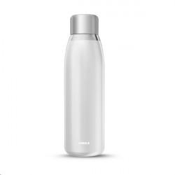 Doerr Fotopast WildCAM IR X30 (30 LED do 24m, 0,75s r., 8MP foto/HD video/audio)