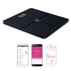 Braun Stativ 100 (37-108 cm, 581 g, 3-směrná hlava, stříbrný)
