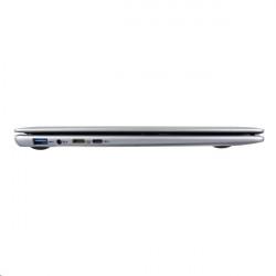 Braun Stativ LW 130 (56-130 cm, 940 g, 3-směrná hlava, max.3kg, černý)