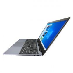 Braun Stativ LW 145 (57-145 cm, 1230 g, 3-směrná hlava, max.3kg, černý)