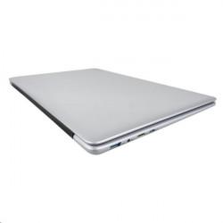 Braun Stativ LW 160 (63-159cm, 1360 g, 3-směrná hlava, max.3,5kg, černý)