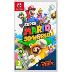 "Braun LCD fotorám DigiFRAME 7060 (7\"", 800x600px, 4:3 LED, černý)"