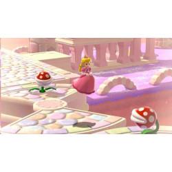 "Braun LCD fotorám DigiFRAME 850 (8\"", 800x600px, 4:3 LED, 1GB, černý)"