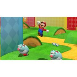 """Braun LCD fotorám DigiFRAME 850 (8"""", 800x600px, 4:3 LED, XVID, bílý)"""