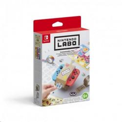 """Braun LCD fotorám DigiFRAME 1870 (18"""", 1366x768px, 16:9 LED, FullHD, AV/HDMI, černý)"""