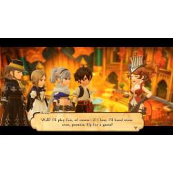 Braun B-BOX T4 autokamera (microSD 32GB, Li-Ion, HDMI, USB, autokabel )