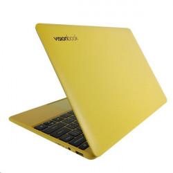 "Braun LCD fotorám DigiFRAME 1080 (10\"", 1024x768px, 4:3 LED, černý)"