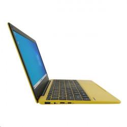 """Braun LCD fotorám DigiFRAME 1091 (10\"""", 1280x800px, 16:9 LED, FullHD, HDMI, černý)"""