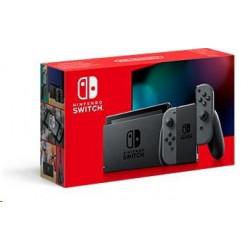 """Braun LCD fotorám DigiFRAME 1590 (15"""", 1024x768px, 4:3 LED, FullHD, HDMI/AV, černý)"""