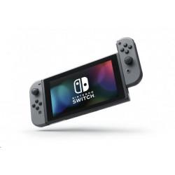 "Braun LCD fotorám DigiFRAME 15 Vintage (15\"", 1024x768px, 4:3 LED, FullHD, HDMI/AV)"