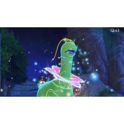 """Braun LCD fotorám DigiFRAME 82 (8\"""", 1024x768px, 4:3 LED, slot SD, černý)"""