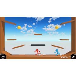 Doerr HardCASE GPX Large Orange pro GoPro