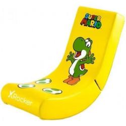 Doerr MOTION S Blue taška