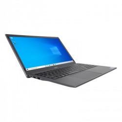 Doerr MOTION Zoom S Black taška