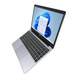 Doerr MOTION Zoom L Red taška