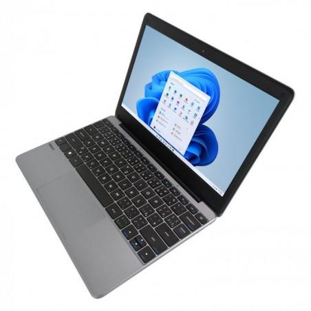 CyberPower PFC SineWare LCD GP UPS 900VA/540W