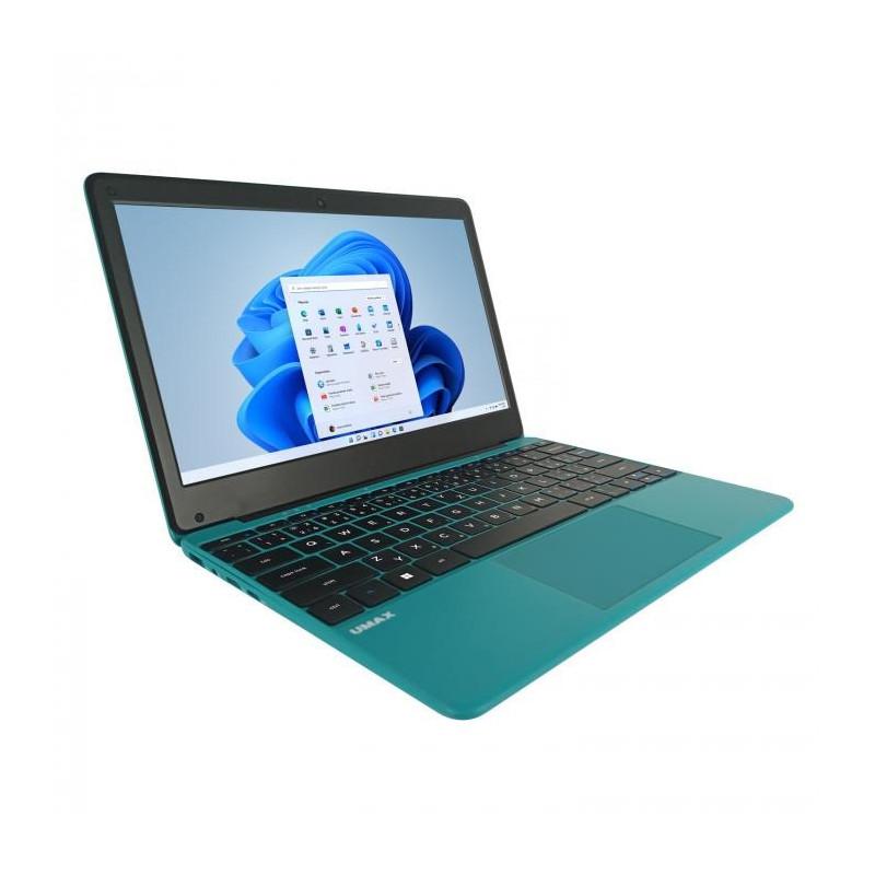 CyberPower Value GreenPower LCD UPS 1500VA/900W
