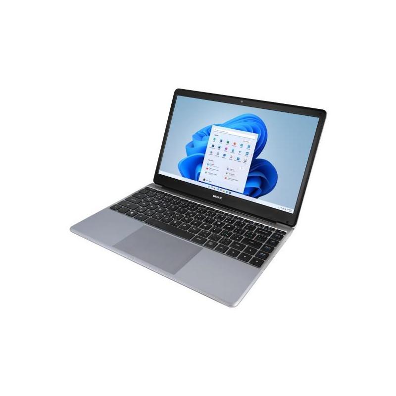 CyberPower PFC SineWare LCD GP UPS 1500VA/900W