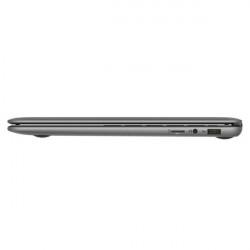 CyberPower PFC SineWare LCD GP UPS 1300VA/780W