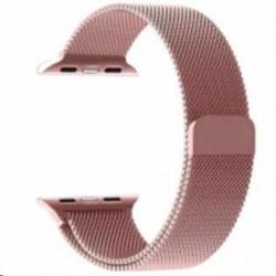 CyberPower Main Stream OnLine UPS 3000VA/2700W, XL, Tower