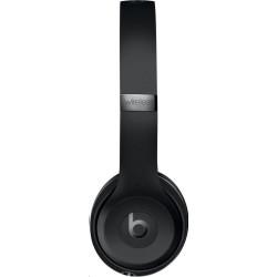 CyberPower BRICs Series II SOHO LCD UPS 1200VA/720W, české zásuvky