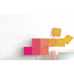 EPSON TM-U220D-052, serial, černá, zdroj, bez řezačky