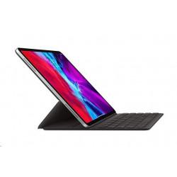 EPSON TM-T88V pokladní tiskárna, USB + serial, černá, se zdrojem C31CA85042