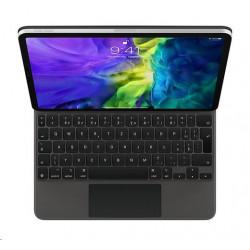 EPSON TM-T88V pokladní tiskárna, USB + paral., černá, se zdrojem C31CA85833